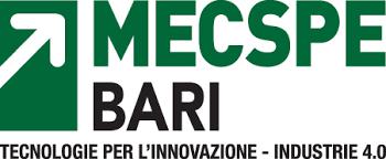 download MECSPE-Технологии для инноваций-Бари 2019