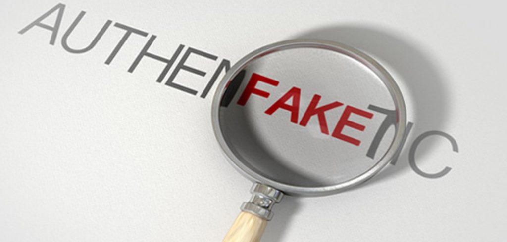 fake-1024x490 Лазерные маркеры против подделок