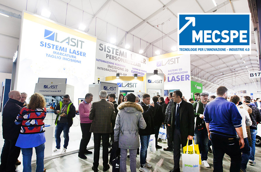 foto-176-sito-1 MECSPE-Технологии для инноваций-Парма 2018