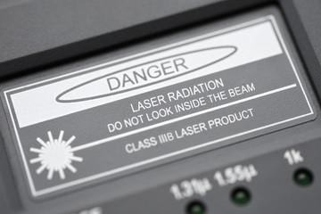 lasit3 К какому классу принадлежит ваш лазер?