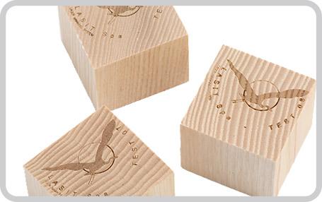 legno-02-1 Materiali Organici