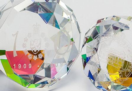 marcaturavetro-new Materiali Organici