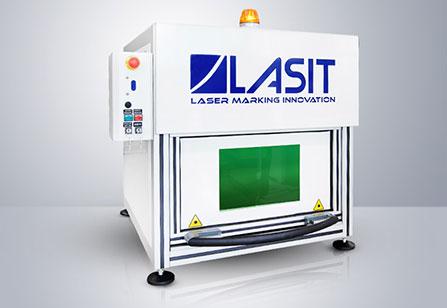 minimark К какому классу принадлежит ваш лазер?