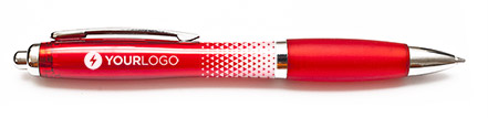 penna-logata-lasit PenFeeder: Небольшие детали для большой производительности