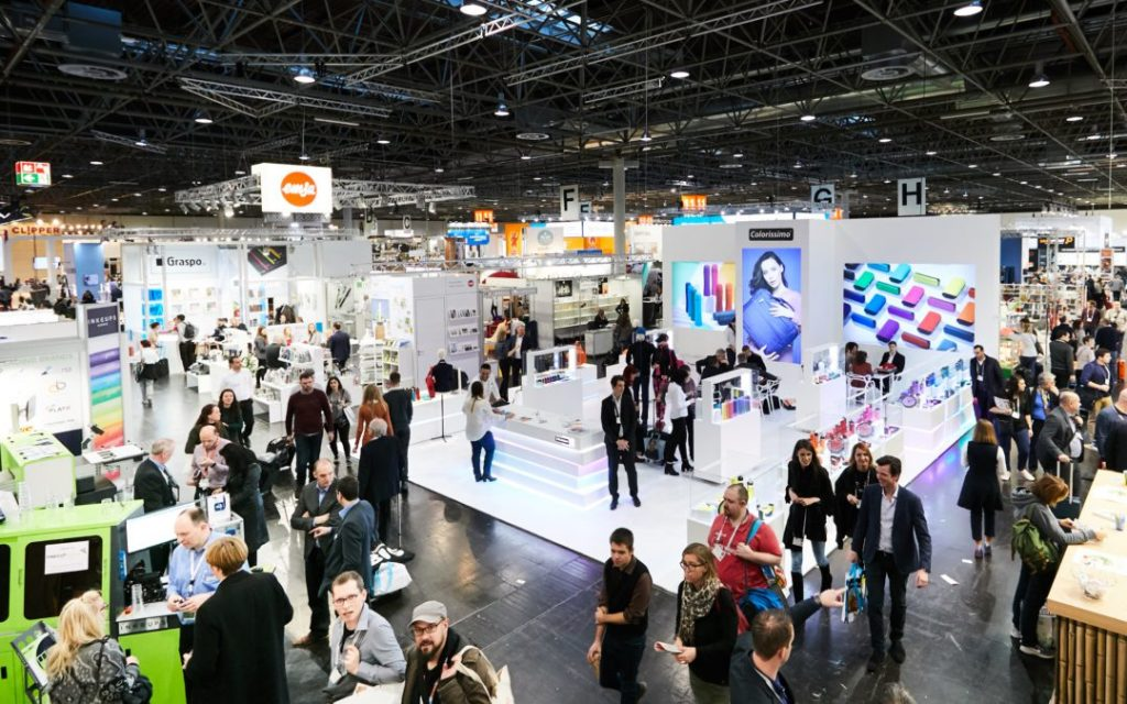 psi-dusseldorf-1024x640 PSI-The international network of the promotional product industry-Дюссельдорф 2020
