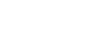rubinetterie-bresciane-logo.png