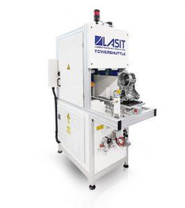 thumbs-TowerShuttle-Prodotti-267x300 Automazioni Industriali