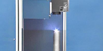 yag-laser-lasit Chi siamo