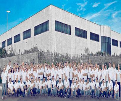 New-Company-1-3