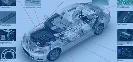 News-Automotive-tracciabilita Лазерная гравировка в литейной промышленности