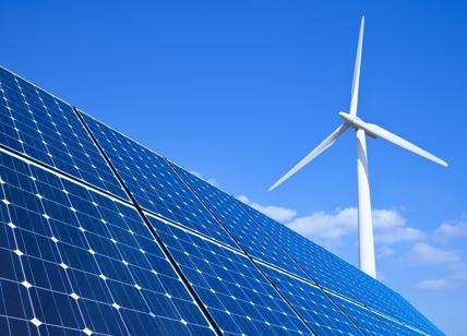 energia_fonti_rinnovabili10 Лазерная гравировка в литейной промышленности