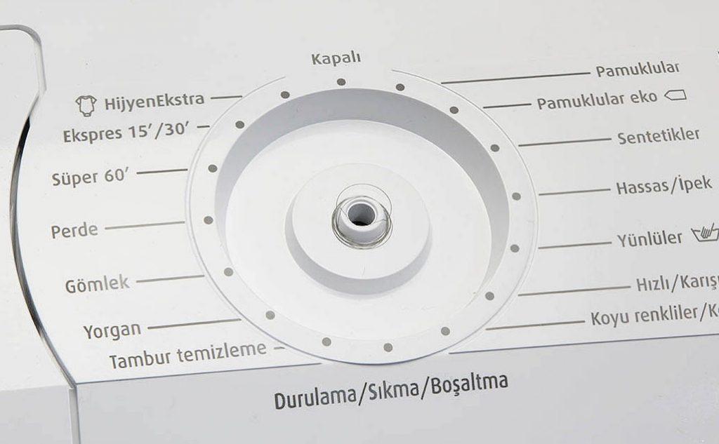 ABS-BIANCO-1024x633 Лазерная маркировка пластмасс