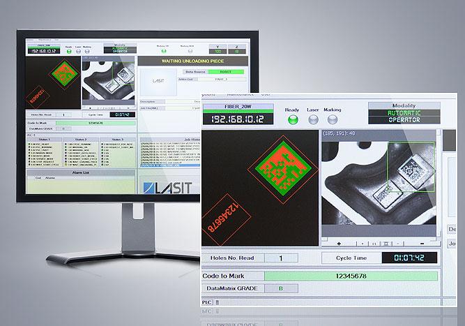 SoftwareCustom-Landing-Automotive Automotive
