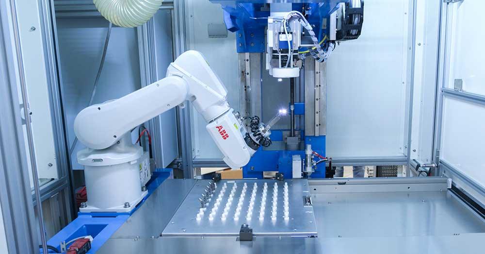 foto-7-1 La marcatura laser su dispositivi medici