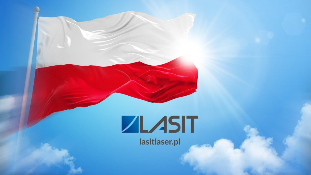 Copertina-Video-Polonia-1024x576 LASIT Laser Polska: команда успешных специалистов
