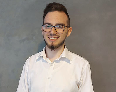 Krzysztof LASIT Laser Polska: команда успешных специалистов