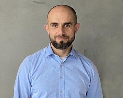Marcin LASIT Laser Polska: команда успешных специалистов