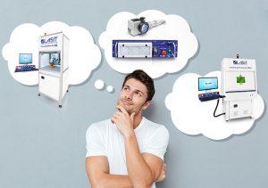 Thinking--300x211 Pillole di marcatura