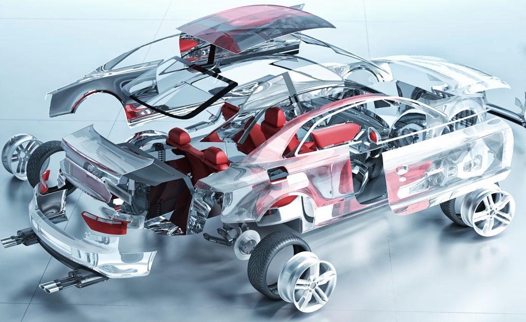 autmotive23-1024x628 Почему компания LASIT выбрала Польшу