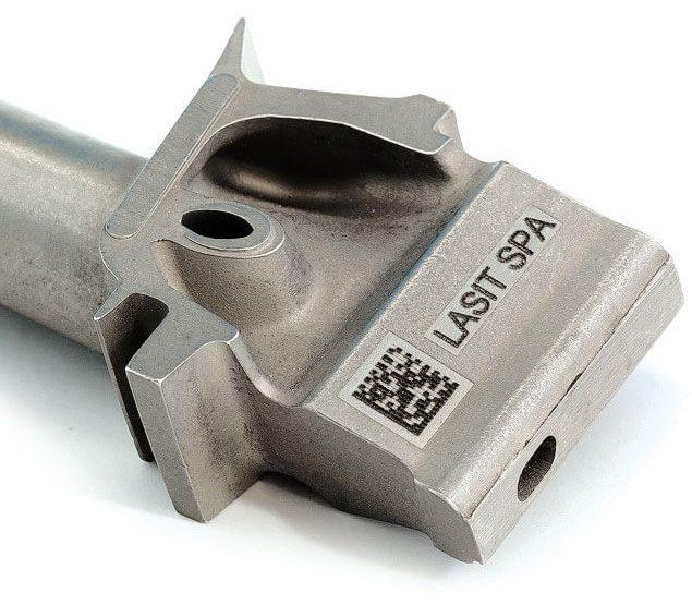IncisioneProfondaLasit-e1627293223221 Лазерная маркировка металлов