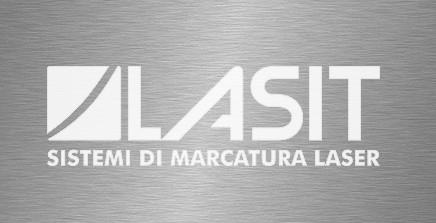 MarcaturaBiancaLasit Лазерная маркировка металлов