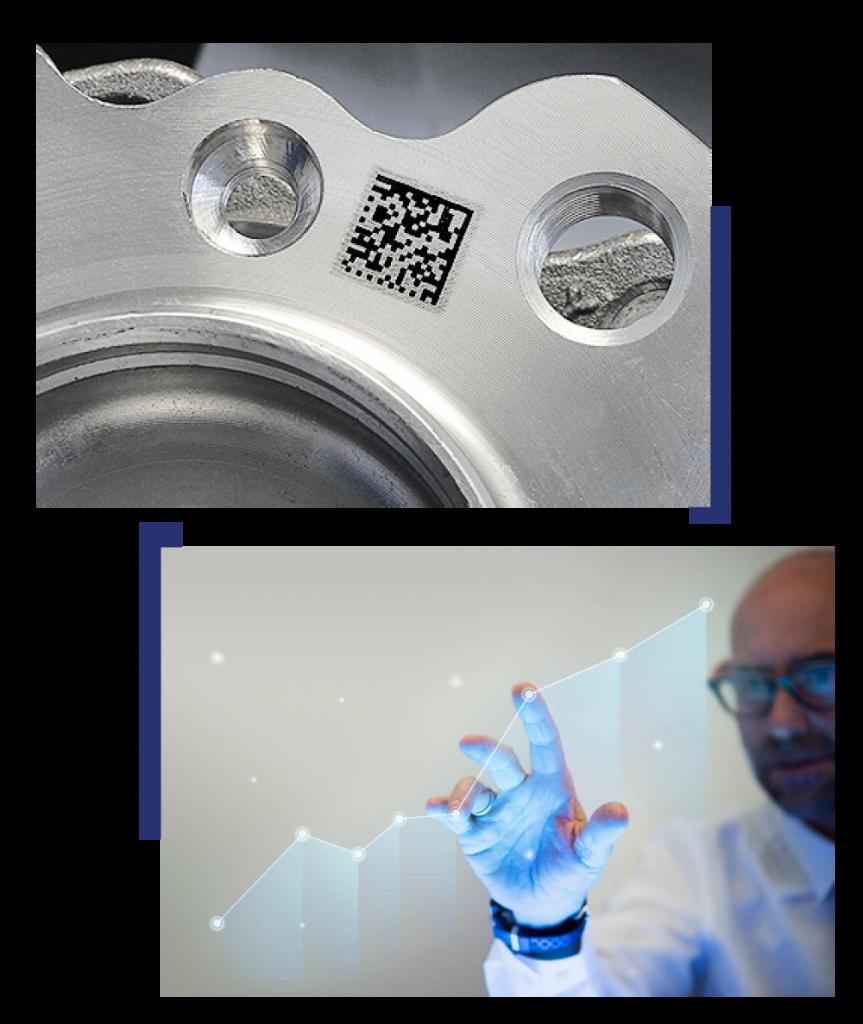 codici2d-industria-863x1024 Лазерная маркировка металлов